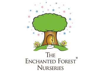 Mariessa Devlin - Managing Director; One Cove Road and Enchanted Forest Nursery